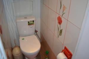 Апартаменты Есенина 39 - фото 6
