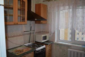 Апартаменты Есенина 39 - фото 4