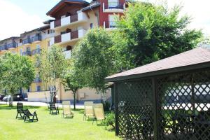 obrázek - Hotel Stella Alpina