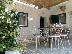 Holiday Home Goga