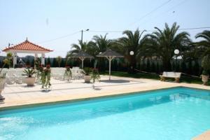 Residencial Joao Capela