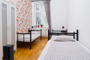 Retro Hostel, Ostelli  Poznań - big - 20