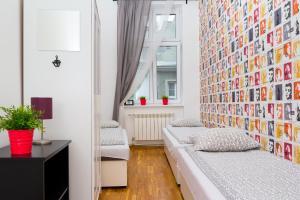 Retro Hostel, Ostelli  Poznań - big - 25