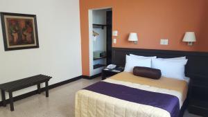 Hotel Valgrande Discount