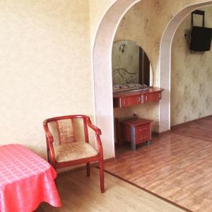 Гостевой дом Карина - фото 11