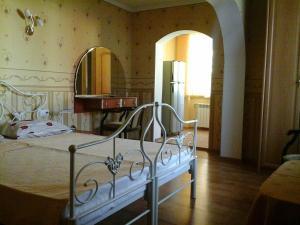 Гостевой дом Карина - фото 6
