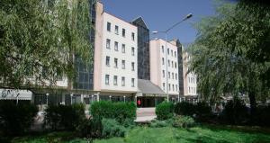 Невшехир - Altnz Hotel