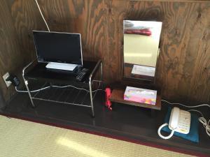 Фото отеля Suzunoya