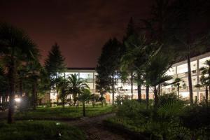Парк-Отель Гора Баграта - фото 13