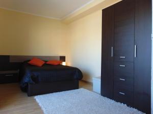 Riera I Apartment