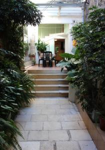 Apartments Ivica Split