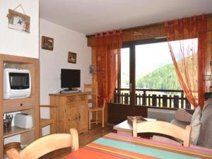 Rental Apartment Arolles - Le Grand-Bornand