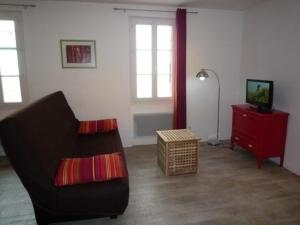 Rental Apartment Villa Pierre - Saint-Jean-de-Luz, Сен-Жан-де-Люс