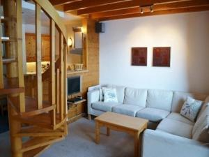 Rental Apartment Marches - Valmorel I