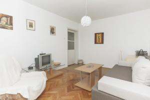 Apartment Splitska 5