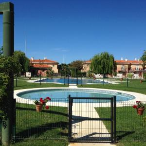 Costa Ballena Apartment