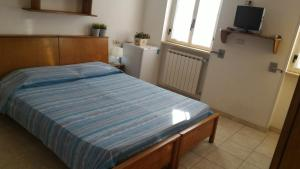 B&B Gelsimori, Guest houses  Otranto - big - 9