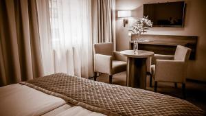 Hotell Niva