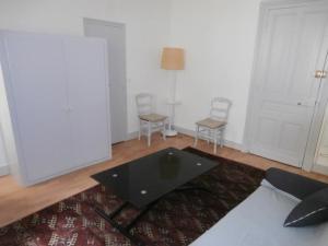 Rental Apartment Imperatrice