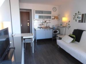 Rental Apartment Saint Laurent - Biarritz
