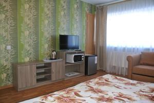 Мини-гостиница На Суздальской - фото 7