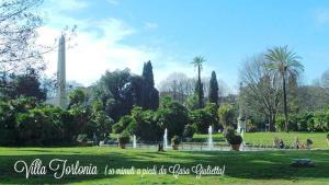 Casa Vacanze Giulietta