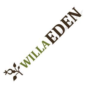 obrázek - Willa Eden