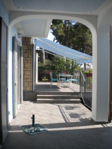B&B Villa Magia, Bed and Breakfasts  Credaro - big - 4