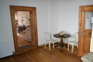 Casa Veche, Aparthotely  Brašov - big - 16