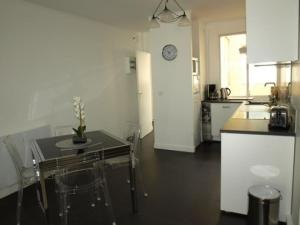 Rental Apartment Beausoleil - Ax-Les-Thermes