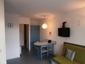 Rental Apartment Fort socoa 3 - Urrugne, Ferienwohnungen  Urrugne - big - 24