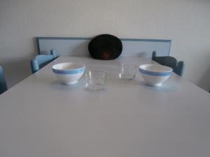 Rental Apartment Fort socoa 3 - Urrugne, Ferienwohnungen  Urrugne - big - 23