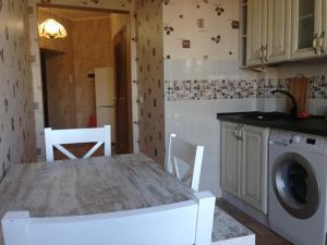 Апартаменты На Пионерской - фото 6