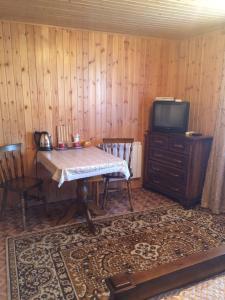 Гостевой дом У Галины - фото 12