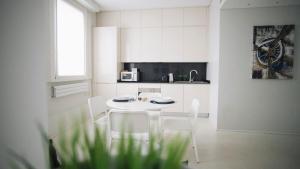 Italianway Apartment - Turati