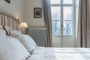 Ma Maison A Gevrey Chambertin, Bed and Breakfasts  Gevrey-Chambertin - big - 1