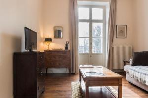 Ma Maison A Gevrey Chambertin, Bed and Breakfasts  Gevrey-Chambertin - big - 32