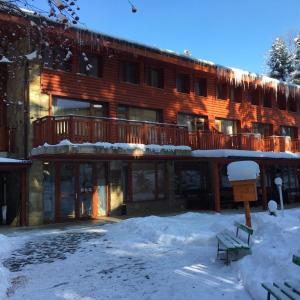obrázek - Kalina Hotel