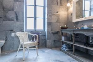 Ma Maison A Gevrey Chambertin, Bed and Breakfasts  Gevrey-Chambertin - big - 21