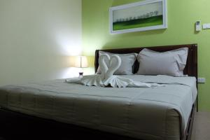 62577294 TawanWarn Hotel กระบี่