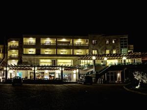 Hotel Orka - фото 5