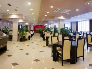 Hotel Orka - фото 10