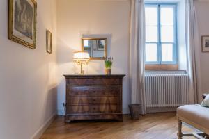 Ma Maison A Gevrey Chambertin, Bed and Breakfasts  Gevrey-Chambertin - big - 16