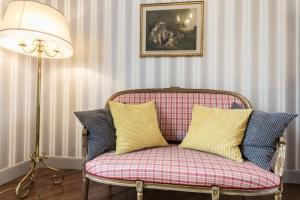 Ma Maison A Gevrey Chambertin, Bed and Breakfasts  Gevrey-Chambertin - big - 15