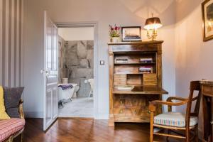 Ma Maison A Gevrey Chambertin, Bed and Breakfasts  Gevrey-Chambertin - big - 13