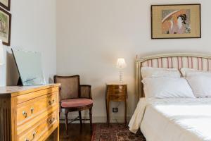 Ma Maison A Gevrey Chambertin, Bed and Breakfasts  Gevrey-Chambertin - big - 11