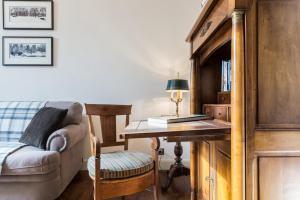 Ma Maison A Gevrey Chambertin, Bed and Breakfasts  Gevrey-Chambertin - big - 10