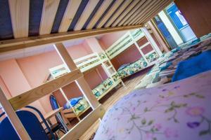 Гостиница Южная трибуна - фото 11