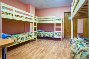 Гостиница Южная трибуна - фото 13