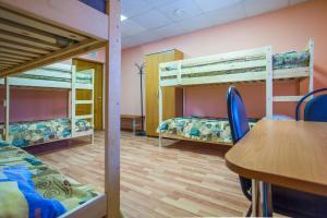 Гостиница Южная трибуна - фото 12